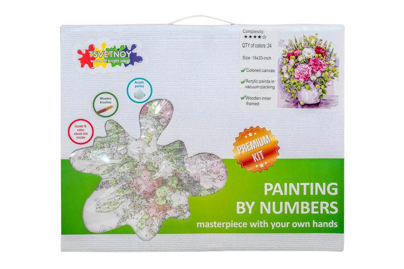 8-paint-by-number-ki.jpg